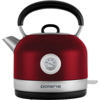 Электрический чайник Polaris
