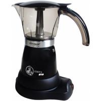 Гейзерная кофеварка ENDEVER