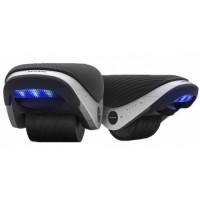 Электрические роликовые коньки Ninebot