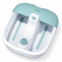 Гидромассажная ванночка для ног Sanitas