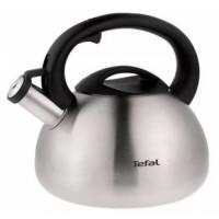 Чайник на плиту Tefal
