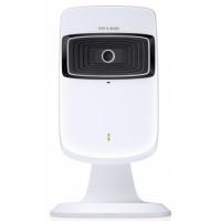 Камера видеонаблюдения TP LINK