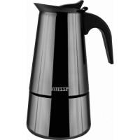 Гейзерная кофеварка Vitesse
