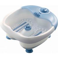 Гидромассажная ванночка для ног Vitek