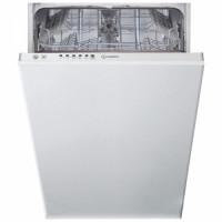 Встраиваемая посудомоечная машина Indesit