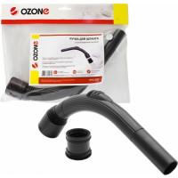 Ручка шланга Ozone
