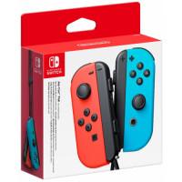 Геймпад для приставки Nintendo