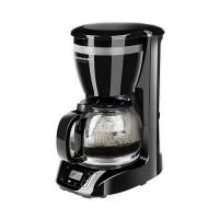 Кофеварка капельная Redmond