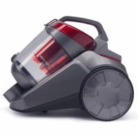 Пылесос с контейнером для пыли Midea