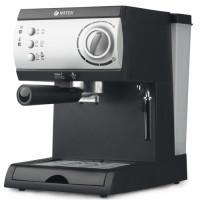Кофеварка рожковая Vitek