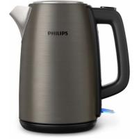Электрический чайник Philips