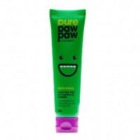 Восстанавливающий бальзам Pure Paw Paw (Pure_3,