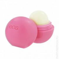 Бальзам для губ EOS Клубничный сорбет