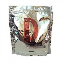 Осветляющая пудра Mask Decolouring Powder sachet