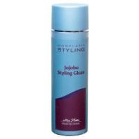 Средство для укладки волос Жожоба глейз (250