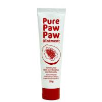 Восстанавливающий бальзам Pure Paw Paw (Pure_1,