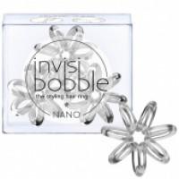Резинка для волос Invisibobble Nano (Inv_74,