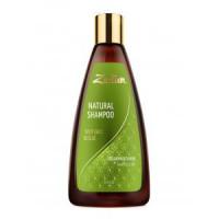 Шампунь против сечения волос