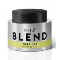 Бленд воск паутина Blend Fibre wax