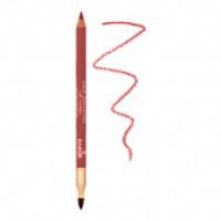 Контур для губ Lip Liner (6.131.03,