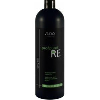 Шампунь для восстановления волос Profound