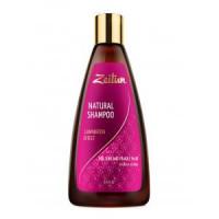 Шампунь для волос Эффект ламинирования