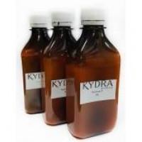 Окислитель 6% Kydroxy 20 Volumes (KO50700 200,
