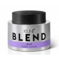 Бленд Воск Blend Wax