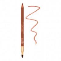 Контур для губ Lip Liner (1