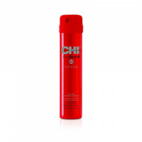Спрей термозащита сильной фиксации Chi (CHIIGP02,