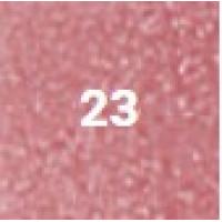 Блеск для губ Shimmering Gloss (97213,