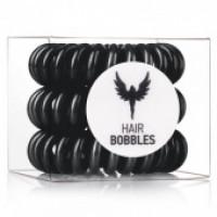 Резинка браслет для волос Hair Bobbles