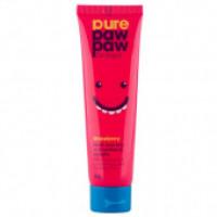Восстанавливающий бальзам Pure Paw Paw (Pure_4,