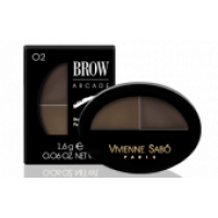 Двойные тени для бровей Brow Arcade (d215225502,