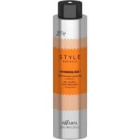 Жидкий гель для текстурирования волос Hydrogloss texturizing liquid