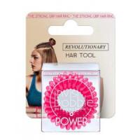 Резинка для волос в упаковке с подвесом