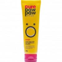 Восстанавливающий бальзам Pure Paw Paw (Pure_2,