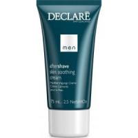 Успокаивающий крем после бритья After Shave Skin Soothing