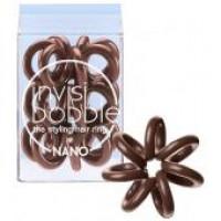 Резинка для волос Invisibobble Nano (Inv_72,
