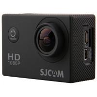 Экшн камера SJCAM SJ4000 Black