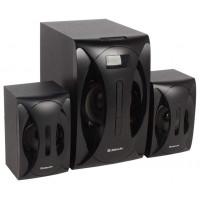 Колонки Defender 2.1 G40 40Вт Bluetooth FM/MP3/SD/USB