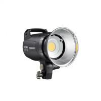 Осветитель светодиодный YongNuo YN760 , 8000LM,