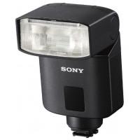 Вспышка Sony HVL F32M