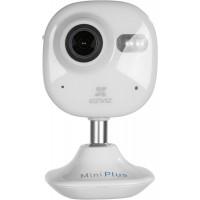 Видеокамера IP Ezviz CS CV200 A1 52WFR