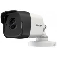 Камера видеонаблюдения Hikvision DS 2CE16D8T ITE