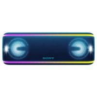 Портативная акустика Sony SRS XB41 Blue