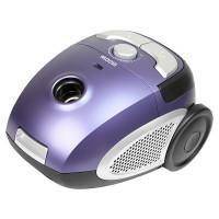 Пылесос Econ ECO 1811VB Purple