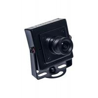 Камера видеонаблюдения Falcon Eye FE Q1080MHD 3.6мм