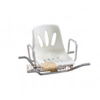 Сиденье для ванны Armed FS793S (202000009)