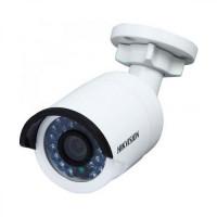 Камера видеонаблюдения HikVision DS 2CD2022WD I